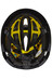 Bern FL-1 Hjelm inkl. mips teknologi sort